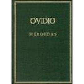 Heroidas - Imagen 1