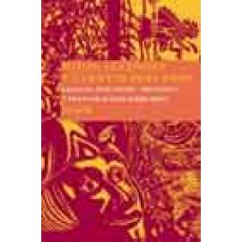 Mitos, leyendas y cuentos peruanos - Imagen 1