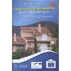 Español para el mundo inmobiliario. Spanish for Real State Agents. DVD - Imagen 1