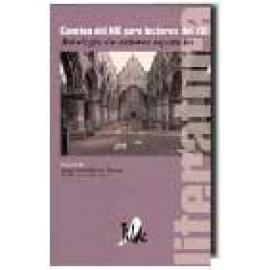 Cuentos del siglo XIX para lectores del XXI. Antología de autores españoles. - Imagen 1