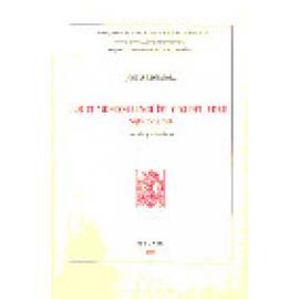 Documentos lingüísticos del Perú - Imagen 1