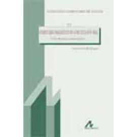 Comentario pragmático de comunicación oral I - Imagen 1