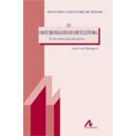 Comentario pragmático de comunicación oral II. Dos entrevistas informativas - Imagen 1