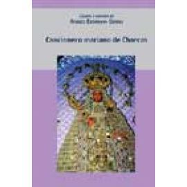Cancionero mariano de Charcas - Imagen 1