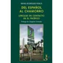 Del español al chamorro: lenguas en contacto en el Pacífico - Imagen 1