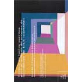 Corpus de textos escritos para el análisis de errores de aprendices de E/LE (CORANE) - Imagen 1