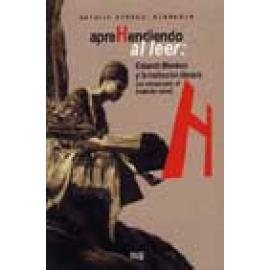 Aprehendiendo al leer: Eduardo de Mendoza y la traducción literaria. (Un manual para el traductor novel) - Imagen 1