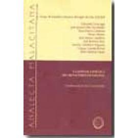 La epístola poética del Renacimiento español - Imagen 1