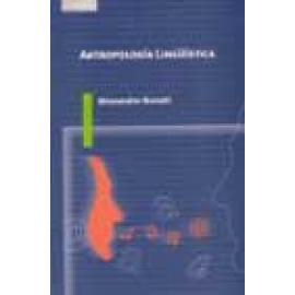 Antropología lingüística - Imagen 1