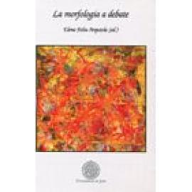 La morfología a debate - Imagen 1