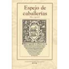 Espejo de caballerías (libro segundo) - Imagen 1