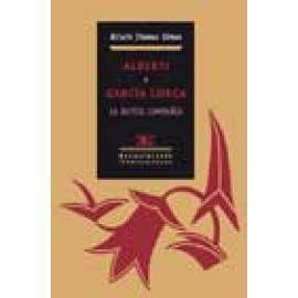 Alberti y García Lorca. La difícil compañía - Imagen 1