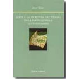 Eliot y la escritura del tiempo en la poesía española contemporánea - Imagen 1
