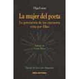 La mujer del poeta: La generación de los cincuenta vista por Ellas - Imagen 1