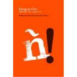 Lengua Viva. Reflexiones sobre el lenguaje actual - Imagen 1