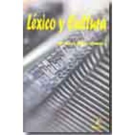 Léxico y cultura - Imagen 1