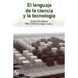 El lenguaje de la ciencia y la tecnología - Imagen 1