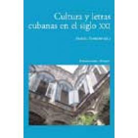 Cultura y letras cubanas en el siglo XXI - Imagen 1