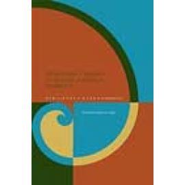 De bufones y pícaros: La risa en la novela picaresca - Imagen 1
