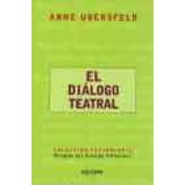 El diálogo teatral - Imagen 1