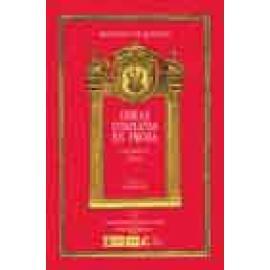 Obras completas en prosa. Volumen IV: Tratados morales. Tomo I - Imagen 1