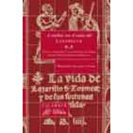 A vueltas con el autor del Lazarillo. Con el testamento e inventario de bienes de don Diego Hurtado de Mendoza - Imagen 1