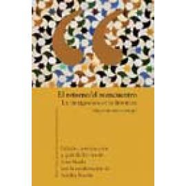 El retorno/el reencuentro. La inmigración en la literatura hispano-marroquí. - Imagen 1