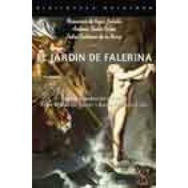 El jardín de Falerina - Imagen 1