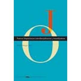 Nuevos hispanismos interdisciplinarios y trasatlánticos - Imagen 1