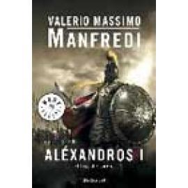 Alexandros I. El hijo del Sueño - Imagen 1