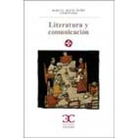 Literatura y comunicación - Imagen 1
