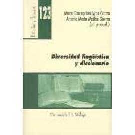 Diversidad lingüística y diccionario - Imagen 1
