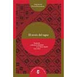 El revés del tapiz. Traducción y discurso de identidad en la Nueva España (1521-1821). - Imagen 1