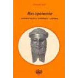 Mesopotamia - Imagen 1