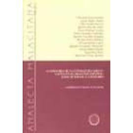 Historia de la literatura grecolatina. Durante la edad de plata de la cultura española - Imagen 1