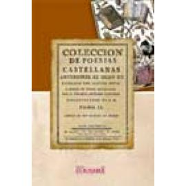 Poesias de Don Gonzalo de Berceo - Imagen 1