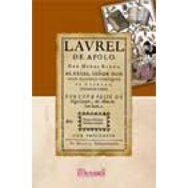 Laurel de Apolo - Imagen 1
