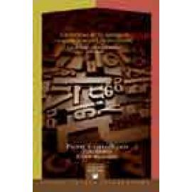 Contornos de la narrativa española actual (2000-2010). Un diálogo entre creadores y críticos. - Imagen 1