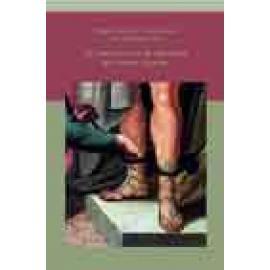 El cautiverio en la literatura del Nuevo Mundo - Imagen 1