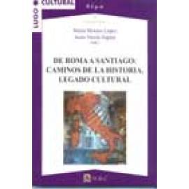 Categoría gramatical y lexicografía en el Vocabulario de Nebrija (c.1495) - Imagen 1