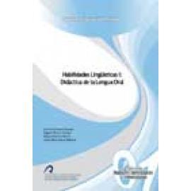 Habilidades linguísticas (I): didáctica de la lengua oral - Imagen 1