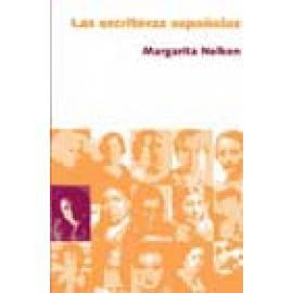 Las escritoras españolas - Imagen 1