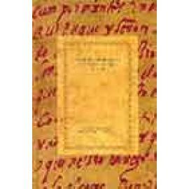 Comedias burlescas del Siglo de Oro. Tomo III. El cerco de Tagarete; Durandarte y Belerma; La renegada de Valladolid; Castigar p