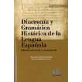 Diacronía y gramática Histórica de la Lengua Española - Imagen 1