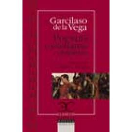 Poesías castellanas completas - Imagen 1