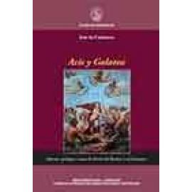 Acis y Galatea - Imagen 1