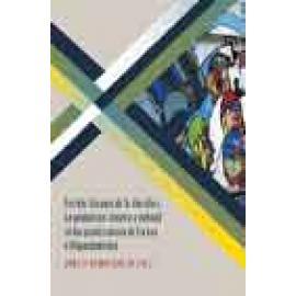 Escribir después de la dictadura. La producción literaria y cultural en las posdictaduras de Europa e Hispanoamérica - Imagen 1