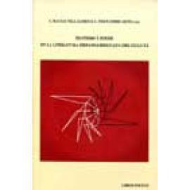 Erotismo y poder en la literatura hispanoamericana del siglo XX - Imagen 1