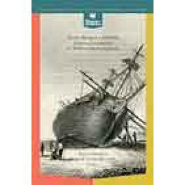 Entre Borges y Conrad. Estética y territorio en William Henry Hudson - Imagen 1