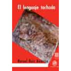 El lenguaje tachado - Imagen 1